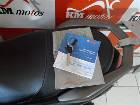 Nmax 2018 Preta by Kmmotos Nmax 160 Preta 2018 3 Km Motos Sua Loja De