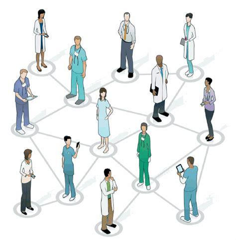 Medical Provider Network - Preferred Employers Insurance ...