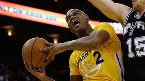 Game Links #55 Golden State Warriors 107 Vs San Antonio