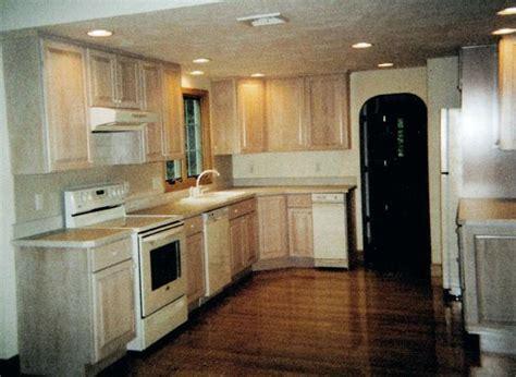 Whitewashed Cabinets by Photos Of Whitewashed Kitchen Cabinets