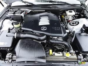 Lexus Gs 400  Price  Modifications  Pictures  Moibibiki