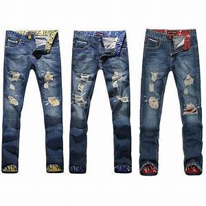 Rugged Jeans - Rugs Ideas