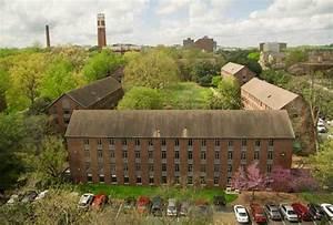 Kissam construction, Alumni Hall renovation begin May 14 ...