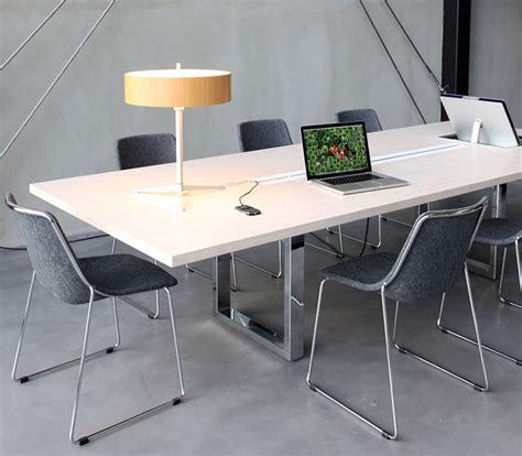 le bureau pontarlier mobilier reunion besancon 1 reference buro mobilier de