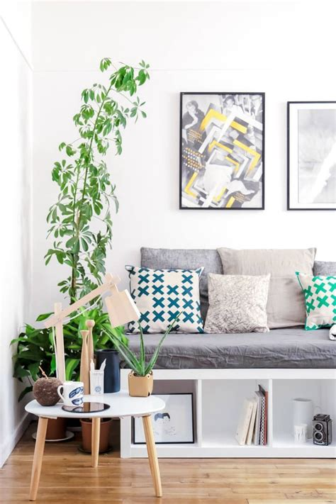 comment faire soi m 234 me sa d 233 co scandinave visitedeco