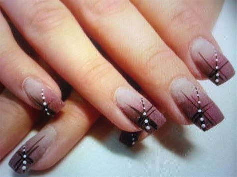 beige neutral nails nails  nail art nails lines