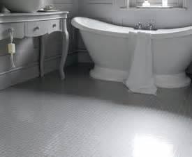 vinyl bathroom flooring ideas waterproof bathroom flooring options for your bathroom flooring ideas floor design trends