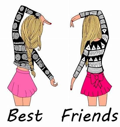 Friends Ai Archivo Cc