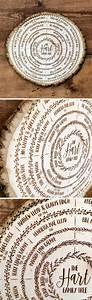 Best 25+ Wood burned signs ideas on Pinterest Wood