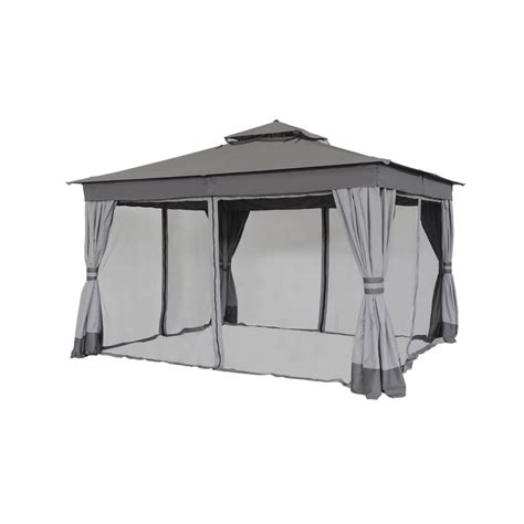 allen roth gazebo accessories 2017 2018 best cars reviews