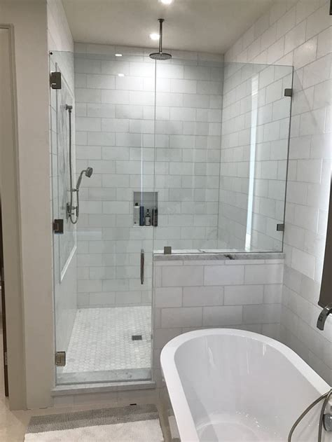 Corner Stand Alone Tub best 20 stand alone bathtubs ideas on miro