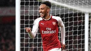 Aubameyang & Mkhitaryan to the rescue! Dynamic duo can ...
