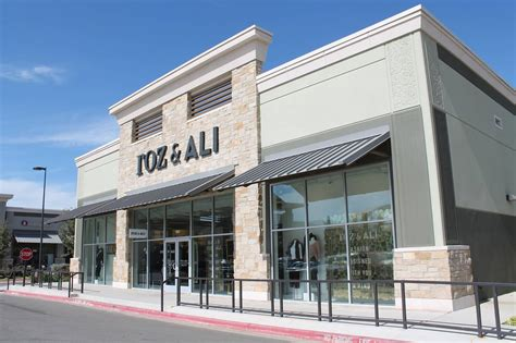 dress barn lubbock dressbarn reving name and concept as roz ali news