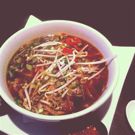 fu fu cuisine 113 best fu tography images on fu 39 s eat