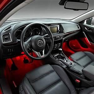 Mazda Cx 3 Zubehör Pdf : mazda cx 3 dj1 ab 2015 auto freydank ihr shop f r ~ Jslefanu.com Haus und Dekorationen