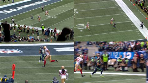 eye   hawk tyler lockett  yard touchdown catch