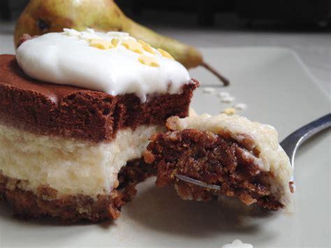 bureau de poste antony dessert poire au chocolat 28 images dessert aux poires