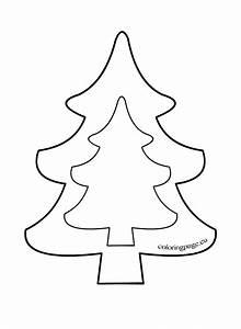 Weihnachtsbaum Basteln Vorlage : die besten 25 tannenbaum vorlage ideen auf pinterest weihnachtsbaum schablone ~ Eleganceandgraceweddings.com Haus und Dekorationen