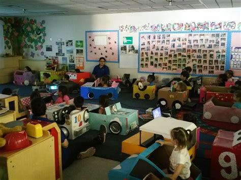 preschool downey ca around the world childrens center in d 625   933x700