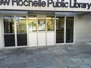 Summer Hours at Libraries | Talk of the Sound