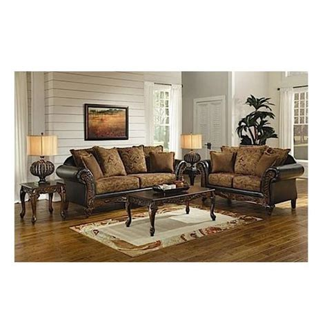 aarons living room furniture for the of chocolate check out this classic