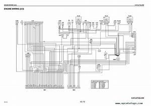Deutz Agrotron 130 140 155 165 Workshop Manual Pdf