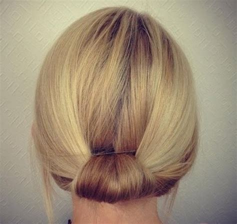 easy wedding hairstyles 30 beautiful updos for hair hairstyles ideas