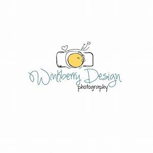 Photography Logo Creator | Joy Studio Design Gallery ...
