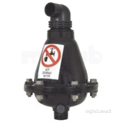 chambre air valve 80mm avk squat sewage air valve 80mm 7 010807443 avk