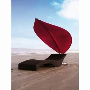 Le Cedre Rouge : le c dre rouge voile d 39 ombrage lotus de umbrosa viving ~ Melissatoandfro.com Idées de Décoration