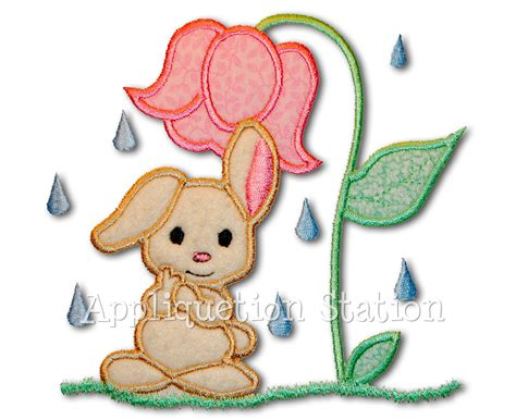 Free Machine Embroidery Applique by Free Machine Embroidery Applique Designs Free Embroidery