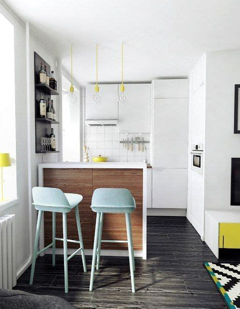 colors for my kitchen 15 best images about get creative with muuto e27 s on 5581