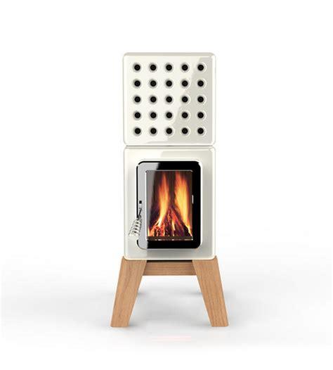 soldeer kachel stack stoves houtkachels product in beeld startpagina