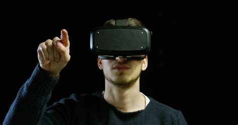 Virtual Reality Tool Developed To Untangle Genes  University Of Oxford