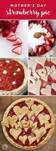 1000+ images ab... Strawberry Pie Quotes
