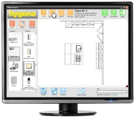 logiciel cuisine 3d leroy merlin faire sa cuisine en 3d les 5 meilleurs outils gratuit