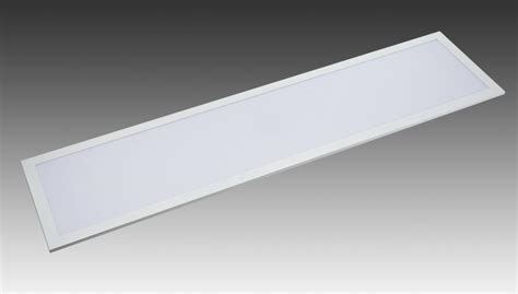 led light design flat panel led lights on clearance led