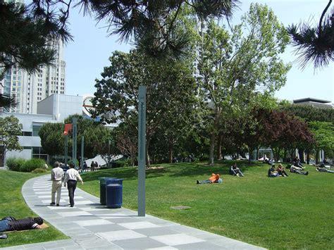 yerba buena gardens original file 2 848 215 2 136 pixels file size 1 62 mb