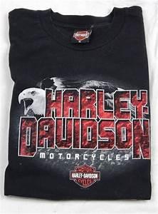 Harley Davidson Fr : harley davidson paris etoile france black longsleeve size xl just for men pinterest ~ Medecine-chirurgie-esthetiques.com Avis de Voitures