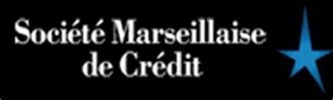 société marseillaise de crédit smc tarifs et frais bancaires