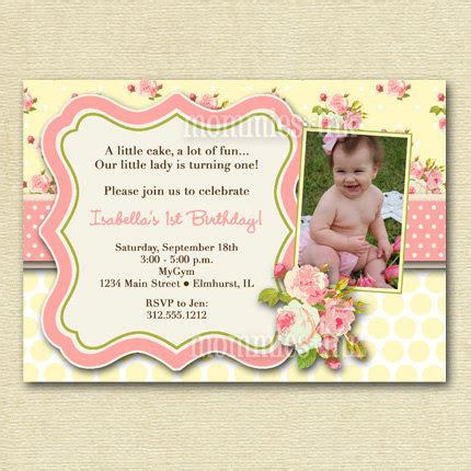 shabby chic birthday invitations birthday invites best 10 shabby chic birthday invitations design idea download 2015 shabby chic