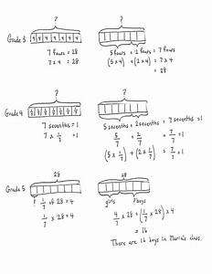 Tape Diagram Worksheet 6th Grade 27 Tape Diagram Math 4th