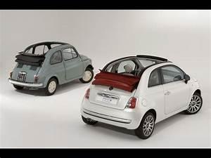 Fiat 500 2010 : 2010 fiat 500c wallpapers by cars ~ Medecine-chirurgie-esthetiques.com Avis de Voitures