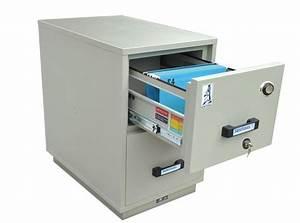 Document storage fireproof document storage cabinets for Safe document storage