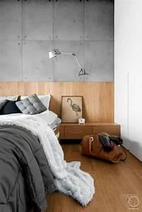 Best 25+ Modern bedroom design ideas on Pinterest