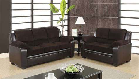 living room set corduroy  pvc  global