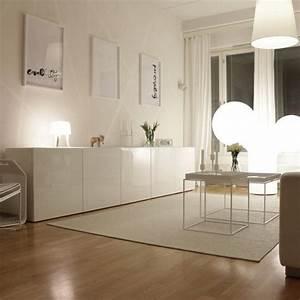 Ikea Besta Schublade : pin on interior ~ Watch28wear.com Haus und Dekorationen