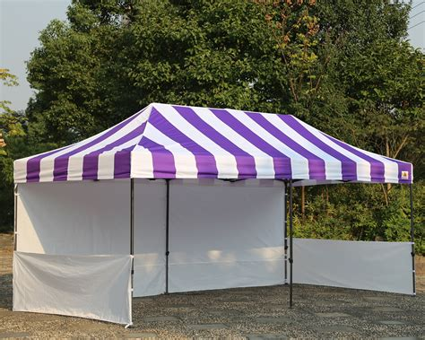 carnival pop  tent trade show booth canopy  wheeled bag abccanopy