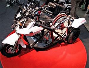 Fauteuil Roulant Electrique 6 Roues : tag archives moteur ~ Voncanada.com Idées de Décoration