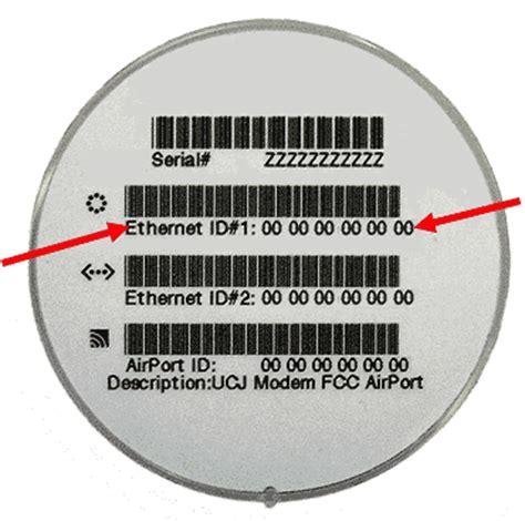 airport basisstation isp bereitstellung kann internetverbindung ueber breitband kabel oder dsl